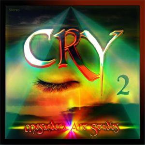 Track V - Cry 2