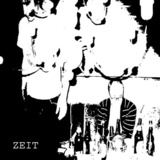 Zeit - She Came to Stay