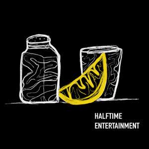 Primyl Vinyl - Halftime Entertainment