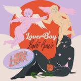 LibraLibra - Loverboy (BABii Remix)