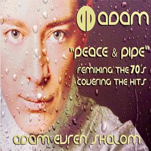 Adam Evren - Karma Chamaleon (Remix)