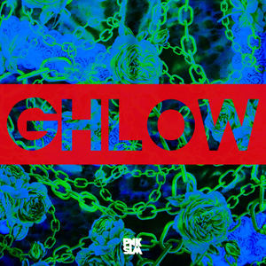 GHLOW - Hollow