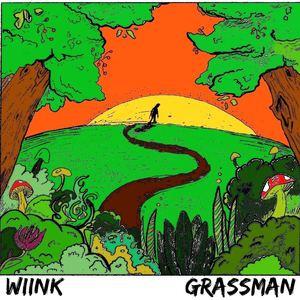 WIINK - Grassman