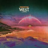 ROOM8 - West