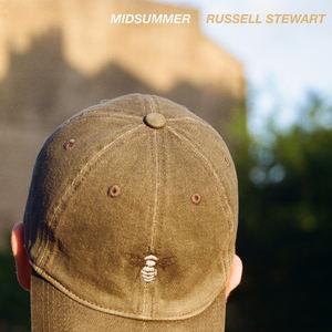 Russell Stewart - Midsummer