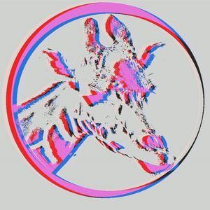 The Space - False Reality (Radio Edit)