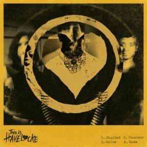 Havelocke - Faceless