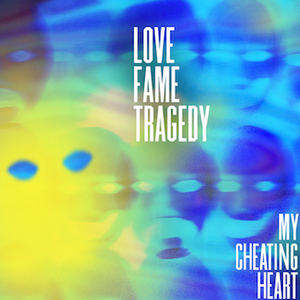 Love Fame Tragedy