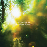 Cultdreams - We Never Rest (feat. Katie Dvorak and David F. Bello)