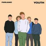 Parliamo - Youth
