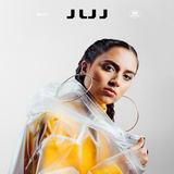 JUJ - Mood