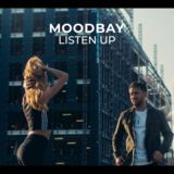 Moodbay