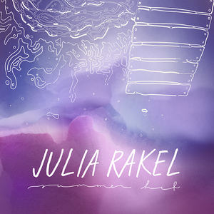 Julia Rakel - Summer hit