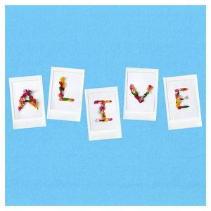 Eirra - Alive