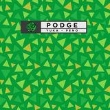 Podge - Yuka-Peno