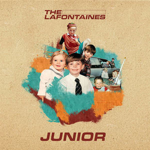 The LaFontaines