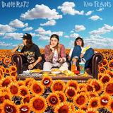 Dune Rats - No Plans