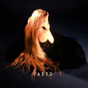 Lyves - Faded