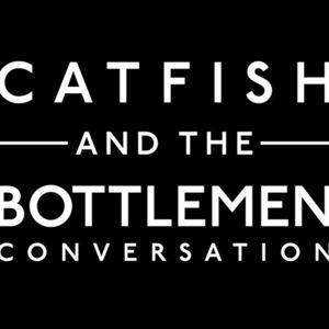 Catfish and the Bottlemen - Conversation