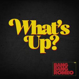 Bang Bang Romeo