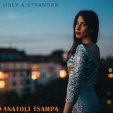Anatoli Tsampa