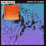 Joe Hertz