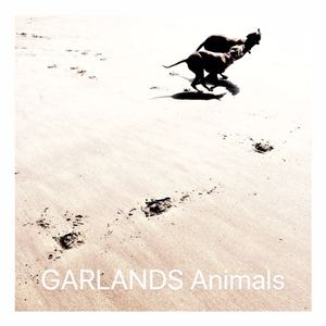 Garlands - Wolves & Foxes