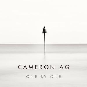 Cameron AG