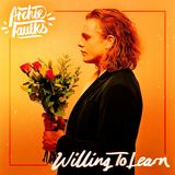Archie Faulks - Willing To Learn