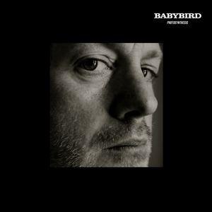 Babybird - Cave In