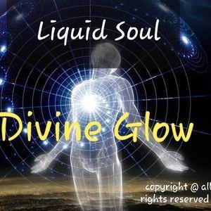 James Savva - Divine Glow