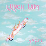 Lunch Lady - Window