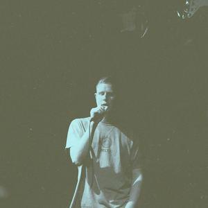 Jonny Sands - Every Day