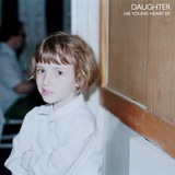 Daughter - Landfill