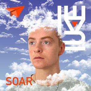 Luke Richards - Soar