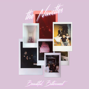 The Navettes