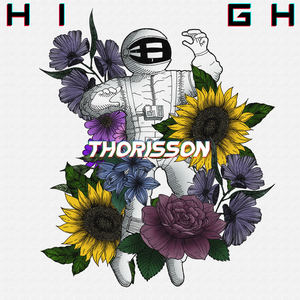 Thorisson - High