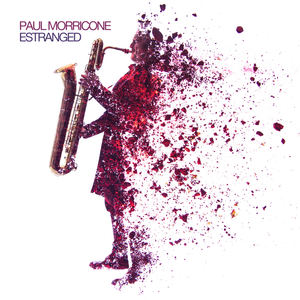Paul Morricone - Estranged