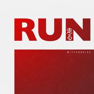 WITTERQUICK - RUN