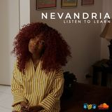 NevandriaLyriic - Listen to Learn