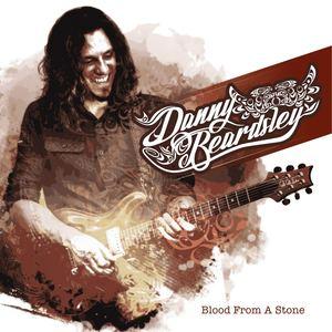 Danny Beardsley