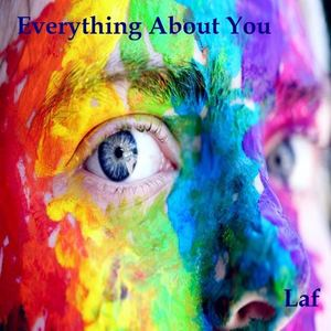 Laf - Everything About You
