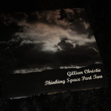 Gillian Christie - Box of Thread