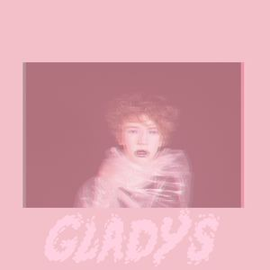 Gladys and the Glazer Lazer - GLADYS