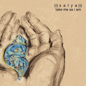 Satya - Take Me As I Am