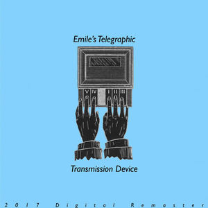 Emile's Telegraphic Transmission Device - Radio