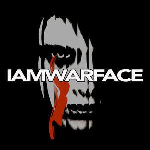 IAMWARFACE