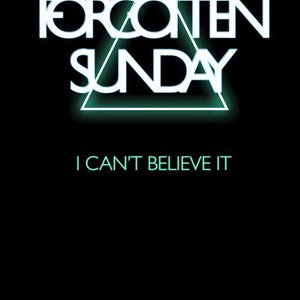 Forgotten Sunday - Icarus