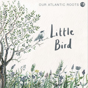Our Atlantic Roots - Little Bird