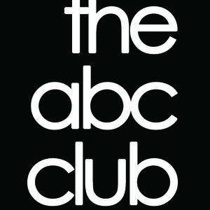 the abc club - Get Set Go